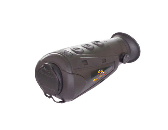 Hunting Thermal Imaging Monocular FCC With 500m Human Detection Distance